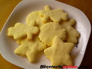 galletas-de-limon-con-harina-de-arroz