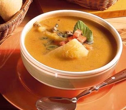 「sopa a la minuta」的圖片搜尋結果