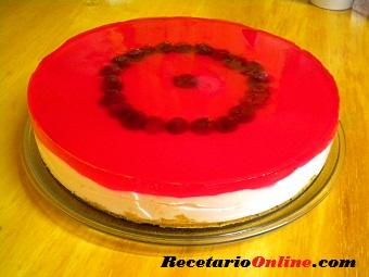 torta-de-yogurt