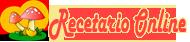 Recetario Online