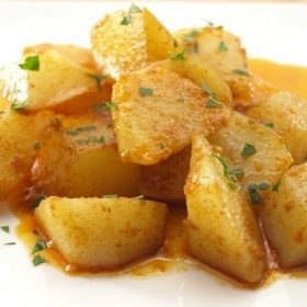 patatas-gajo-al-horno