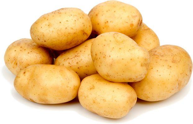 receta-para-patatas-meneás