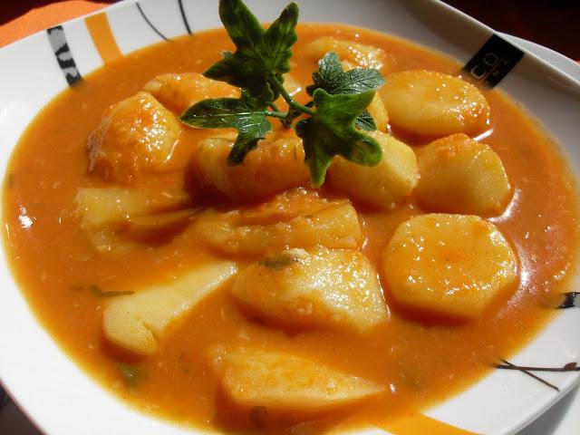 receta-patatas-con-costilla