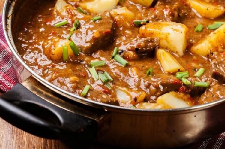 receta-de-carne-guisada-con-patatas