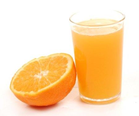 Recetas para hacer zumos naturales