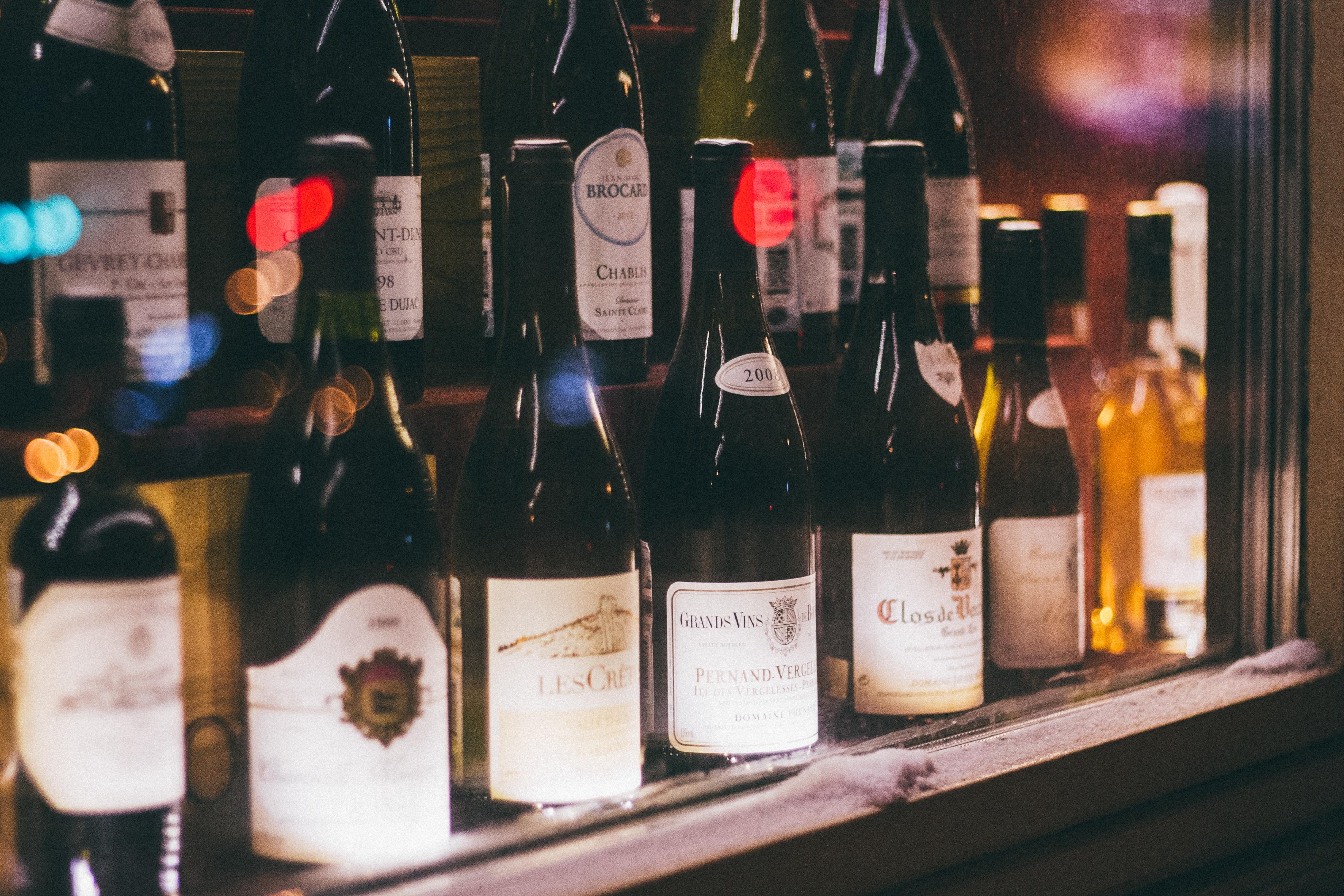 vinos-portugueses-ideales-para-cocinar