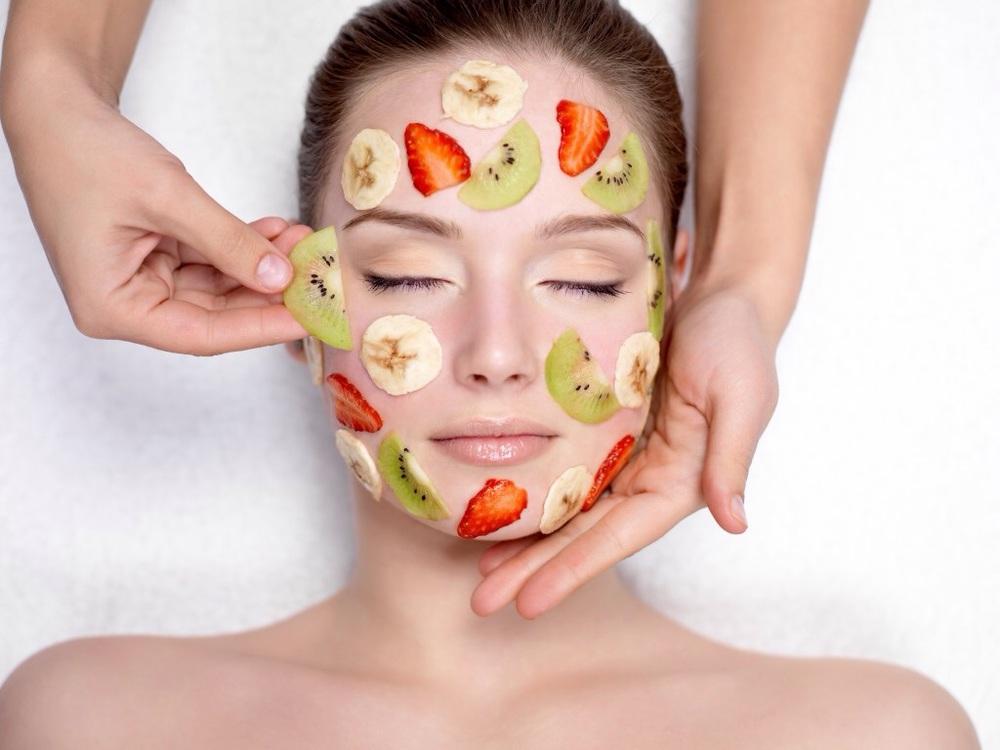 Consejos para mejorar tu piel a través de la alimentación
