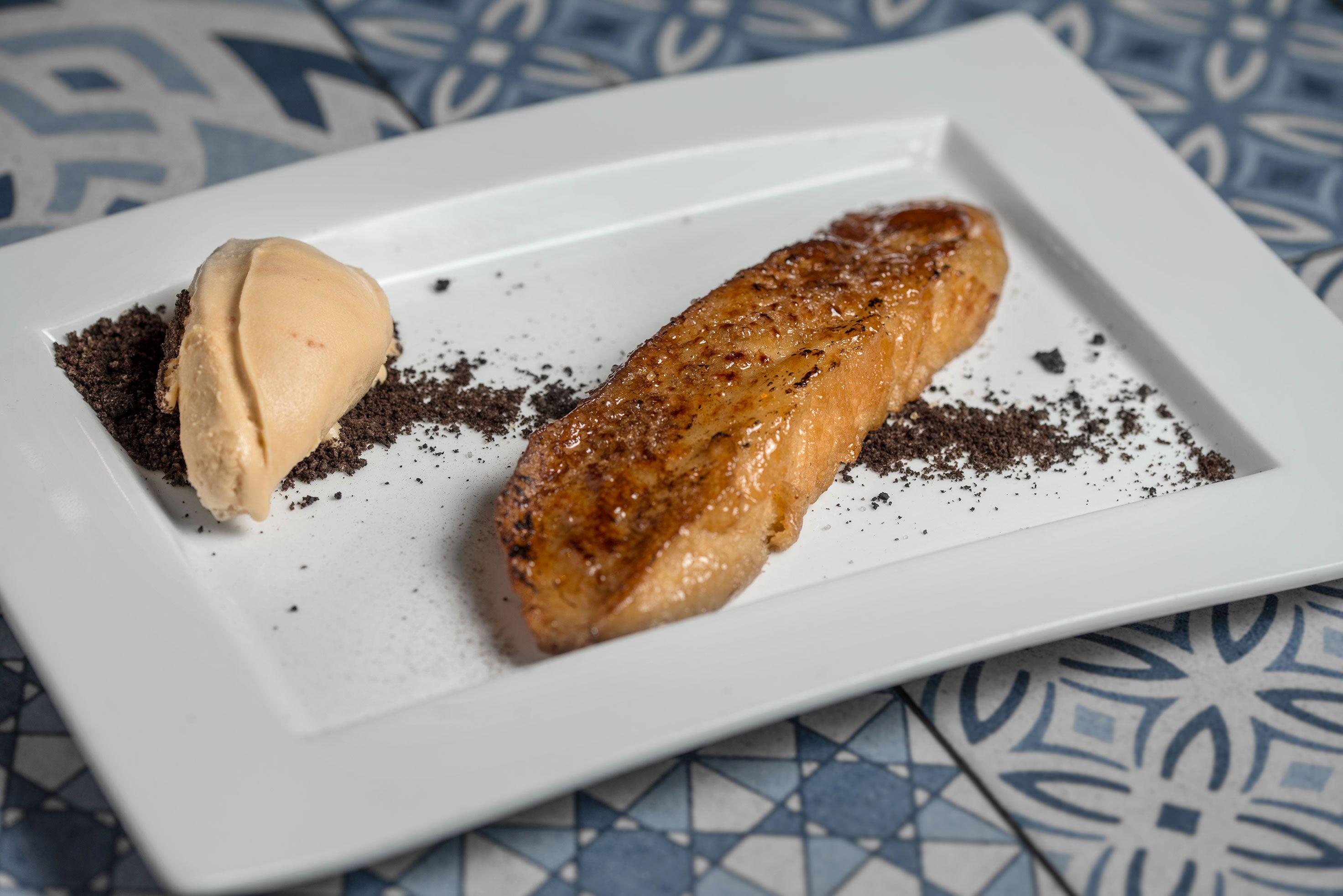 Los Montes de Galicia habla de los 9 alimentos que hacen envejecer
