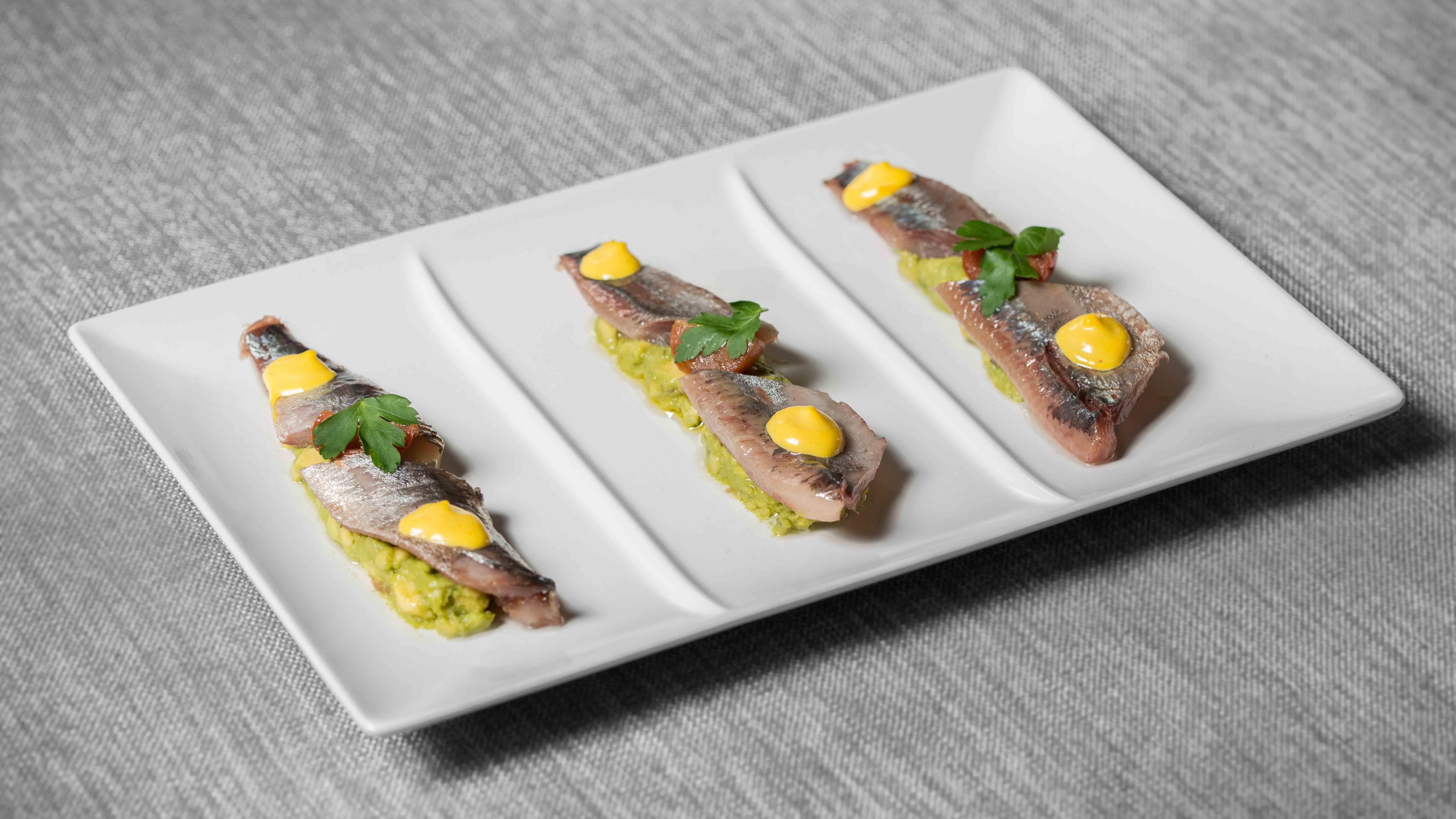Montes de Galicia explica 8 curiosidades sobre la dieta escandinava