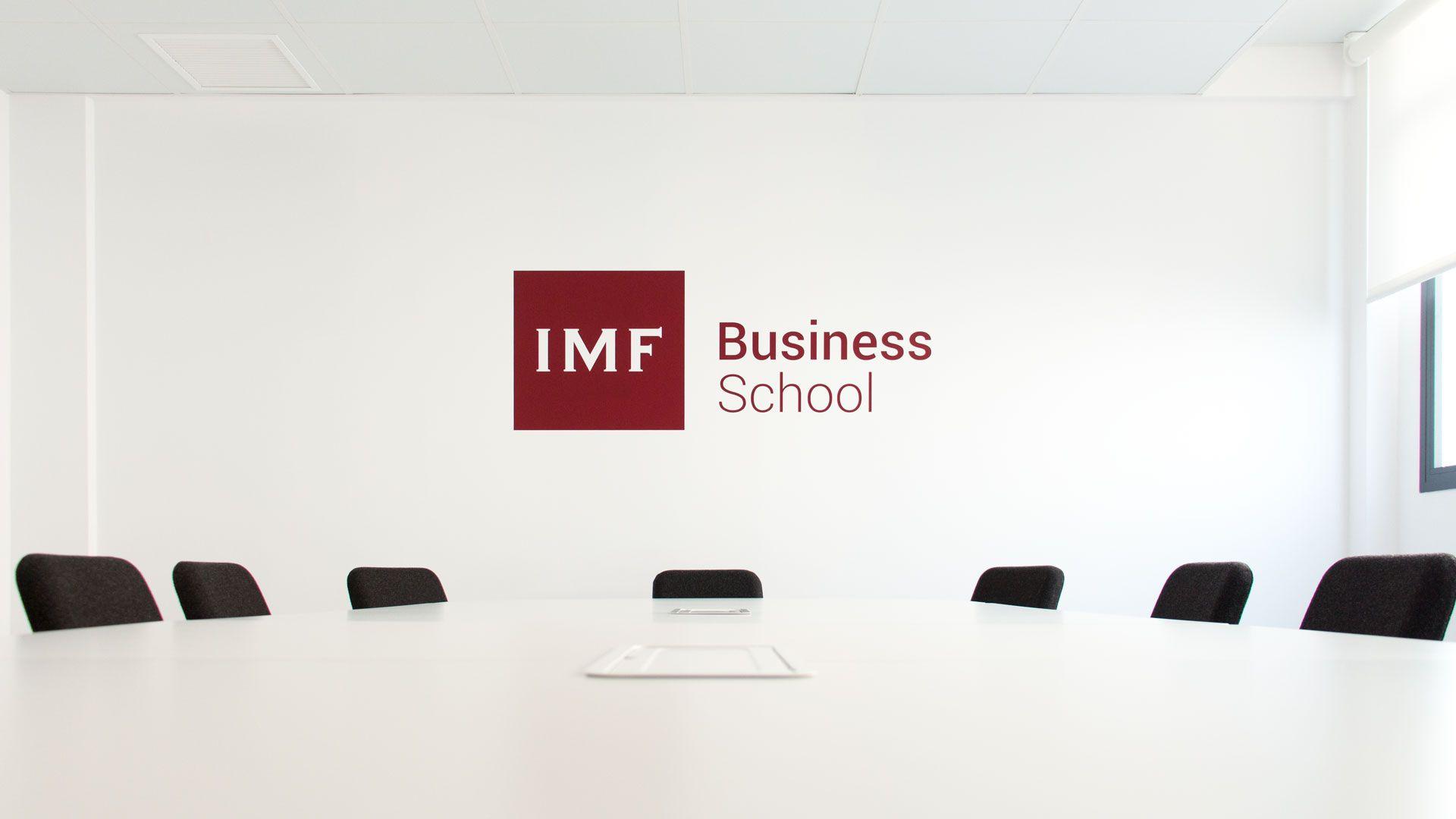 Alerta alimentaria: IMF Business School da las claves para diferenciar bulos de las intoxicaciones reales