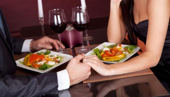 Gastronomía erótica