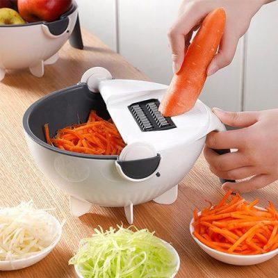 comprar cortador de verdura electrico