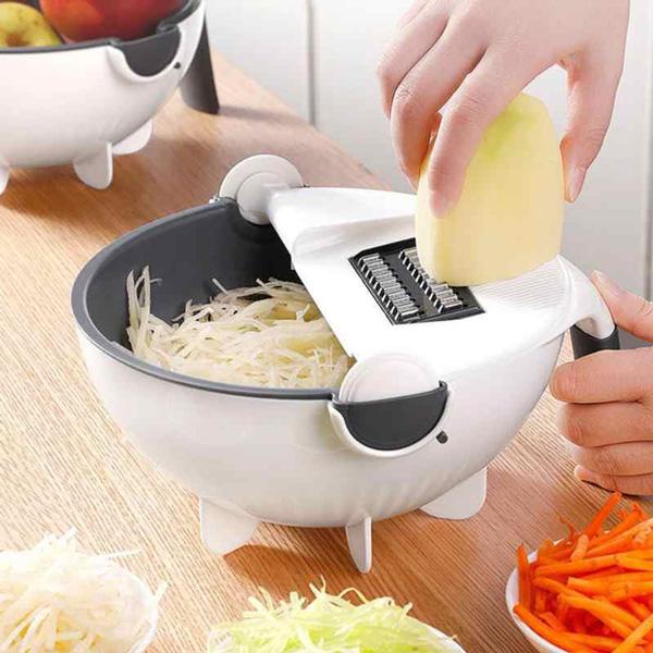 cortador de verduras electrico calidad precio