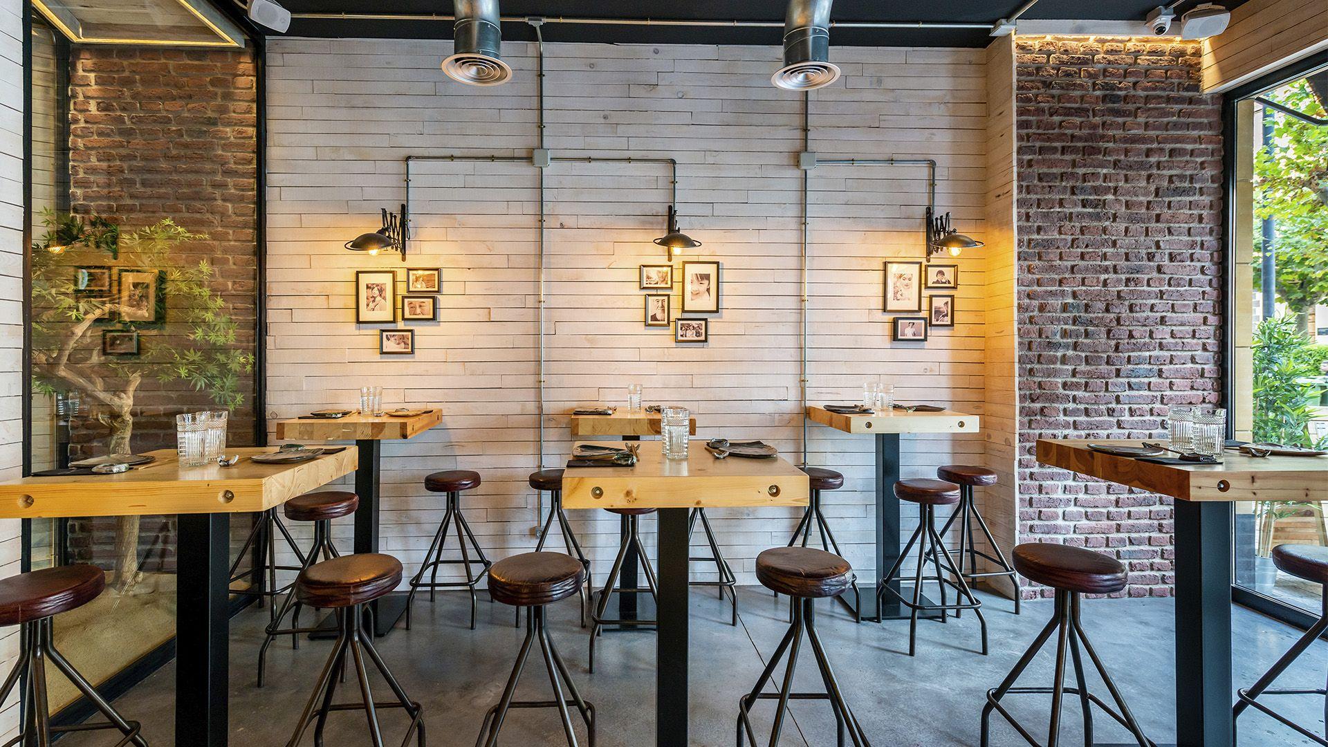 Sibuya Urban Sushi Bar llega a Valladolid