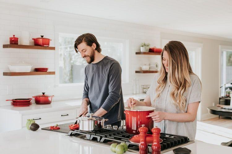Nanas & Co da consejos para poner fin al desperdicio de alimentos