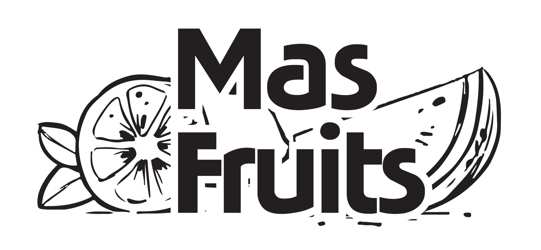 Mas Fruits lanza nueva web para hacer pedidos